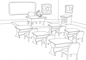 /Files/images/classRoom.png